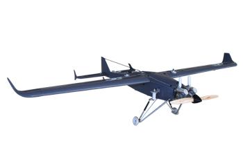 旋翼无人机,固定翼无人机,直升机无人机,民用无人机,无人机解决方案